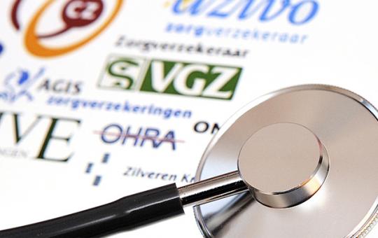 Hooikoorts en de vergoeding van je zorgverzekering