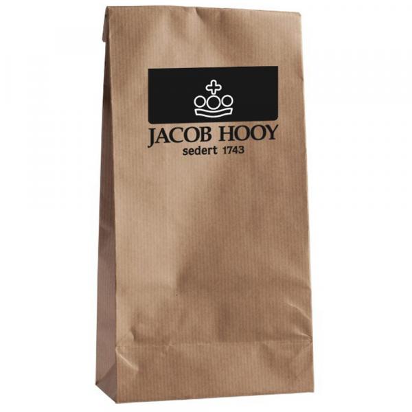 Jacob Hooy Bijenpollen Stuifmeelkorrels