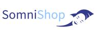 Somnishop logo