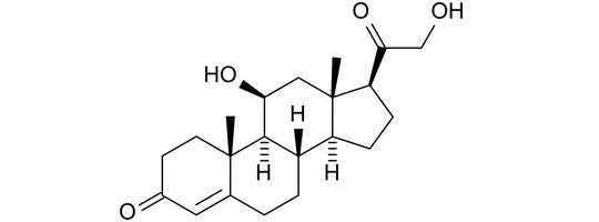 Corticosteroïden bij hooikoorts