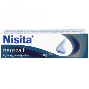 Nisita Neuszalf