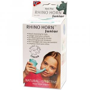 Rhino Horn Junior Neusdouche